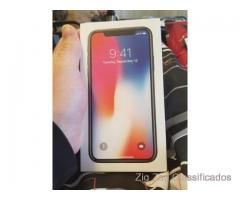 APPLE IPHONE X / IPHONE 7 PLUS /Apple IPHONE 8 PLUS / 32 GB / 128 GB / 64 GB