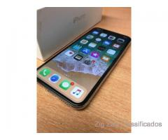 Apple iPhone x 64gb €400 iPhone x 256gb €449 iPhone 8 Plus €350 WhatsApp Chat +447451238998