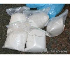 Buy high grade Cocaine Online, where to buy cocaine, honey cocaine +1(978) 225-0960