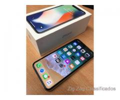 Apple iPhone x 64gb €399 iPhone x 256gb €449 iPhone 8 Plus €350 WhatsApp Chat +447451238998