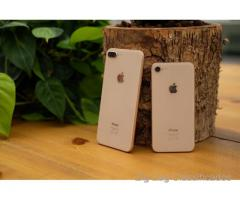 Apple Iphone 7 Plus 256 Gb / Apple Iphone 8 64 Gb / Apple Iphone X