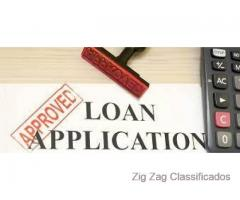 Get a loan at 1% interest rate
