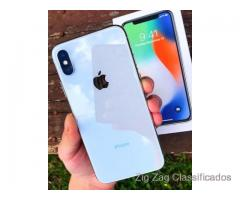 Apple iPhone x 64gb €390 iPhone x 256gb €429 iPhone 8 Plus €350 WhatsApp Chat +447451238998