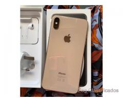 Genuine Unlocked iPhone Xs Max, Note 9 S9 Plus,Note 8,iPhone 8
