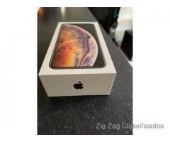 New Apple iPhone XS Max,Xs,X ,Galaxy S10Plus, S9+
