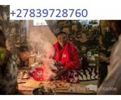 GENUINE RETURN LOST LOVE SPELLS/ SPIRITUAL HEALING POWERS IN UK, USA, CANADA, U.A.E +27839728760