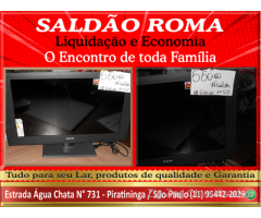 Tv monitor cce