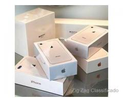 For Sell :- Apple iPhone 8 Plus/8X/8/7S Plus/7S/7/6S Plus/6S/6