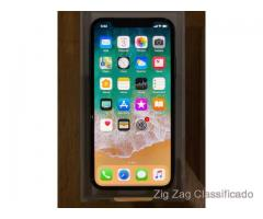 Latest Apple iPhone X 256GB is $610 USD