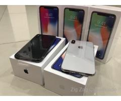 New Year Offer : iPhone x,Note 8,iPhone 8 Plus,S8 Plus